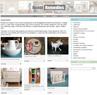 Raynes Park web design 4