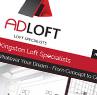 kingston web design 1