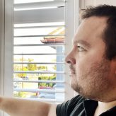Norbert - Window Shutters