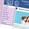 web design Raynes Park 2