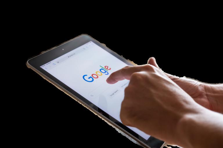 SEO Surrey - Search Engine Optimisation Surrey