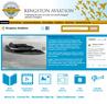 web design kingston 3