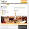 web design surbiton 3
