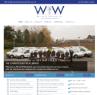 Web design Wimbldon 3
